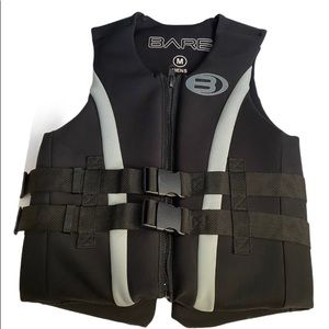 Bare Men's Life Vest / Life Jacket size M